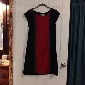 Karin Stevens Dress Size 10